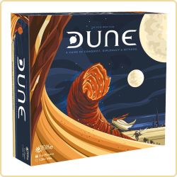 Dune: Special Edition