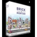 Brick and Mortar (Kickstater Edition)