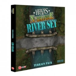 River Set