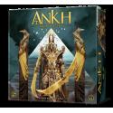 Ankh: Gods of Egypt ( Kickstarter Edition)