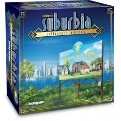 Suburbia: Collector's Edition 2019