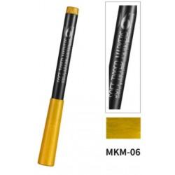 Mecha Yellow