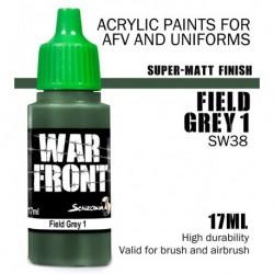 Field Grey 1