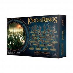 Mordor™ Orcs