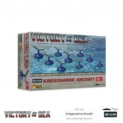 Kriegsmarine Aircraft