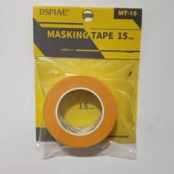 Masking Tape 15mm