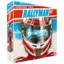 Rally Man GT