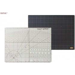DSPIAE Cutting Mat A2
