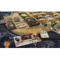 Elder Sign Museum Gamemat