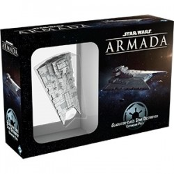 Gladiator-class Star Destroyer Expansion Pack
