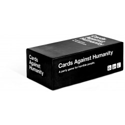 Card Against Humanity Core Set