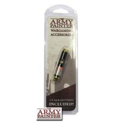 Army Painter Laser Line Target Lock