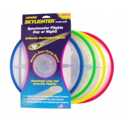 Aerobie 12 in. Skylighter Flying Disc