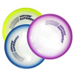 Aerobie Superdisc, 10 inch diameter