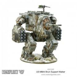US Bruin Assault Walker