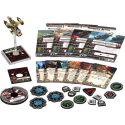 Auzituck Gunship Expansion Pack