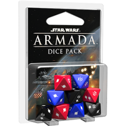 Armada Dice Set