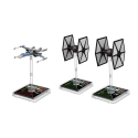 The Force Awakens™ Core Set
