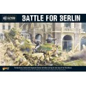 The Battle for Berlin Battle Set