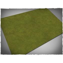 Wargames terrain mat – Meadow Mousepad 6x4