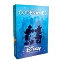 Disney Family Edition Codenames Card Game