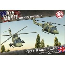 Lynx Helarm (Plastic)