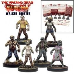 Walker Booster