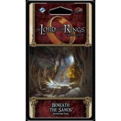 Beneath the Sands