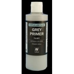 Surface Primer Grey 200ml