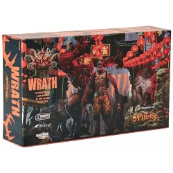 The Others Wrath Box