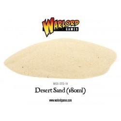 Desert Sand (180 ml)