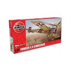 Fokker EII (late) Eindecker 1:72