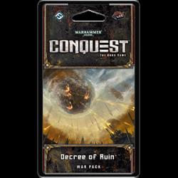 Decree of Ruin