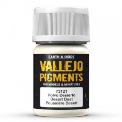 Pigment Desert Dust 30ml