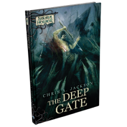 The Deep Gate