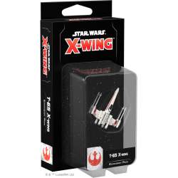 T-65 X-Wing Expansion Pack 2.0