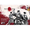 The Onna-bugeisha of Asakura