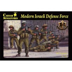 Israeli Defence Force
