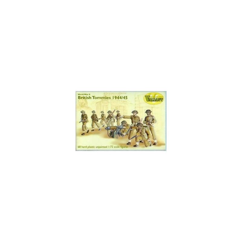 Souple et l/'encre Machine Jeu Boris vivant POP Vinyl Figure #280 FUNKO NEW Comme neuf IN BOX