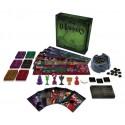 Disney - Villainous™ Game