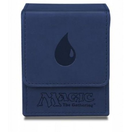 Ultra Pro Magic the Gathering: Mana Magnetic Flip Box