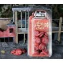 Fallout: Wasteland Warfare - Nuka Cola Caps Set