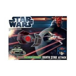 Star Wars Death Star Set