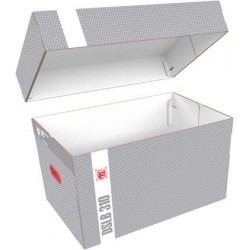 Feldherr Storage Box DSLB310 empty