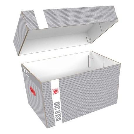 Feldherr Storage Box DSLB310 empty