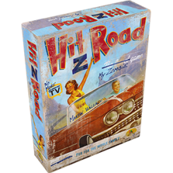 Hit Z Road , My Zombie Game