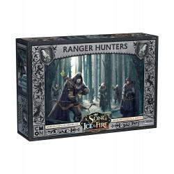 Ranger Hunters