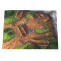 Atlas Mundi: Immersive RPG Battle Maps
