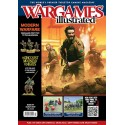 Wargames Illustrated March 2019