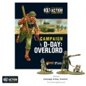 Campaign: D-Day: Overlord